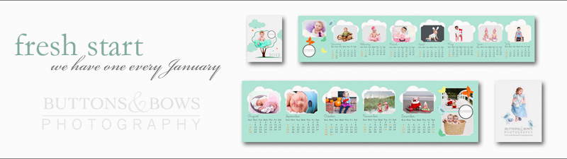 [2012 pocket calendar]