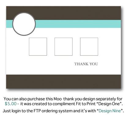 [design one]